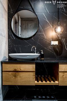 Wc Bathroom, Bathroom Layout, Small Bathroom, Best Home Interior Design, Restaurant Interior Design, Bathroom Design Luxury, Modern Bathroom Design, Minimal House Design, Beauty Room Decor