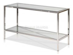 1000 Images About Glass Furniture On Pinterest Modern
