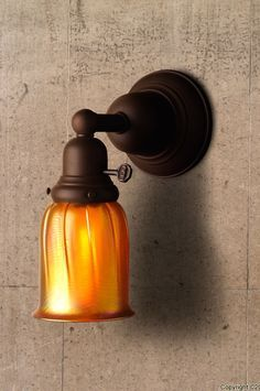 Craftsman & Bungalow Interior Wall Sconce on Pinterest | wall sconces…