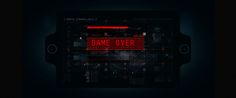 ENDERS_GAME_WEBSITE_1280_CONCEPT_02_AT_29