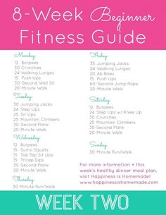 workout plan for beginners at home to lose weight Archives - Home . Workout Plans workout plans to lose weight at home 7 Day Workout Plan, Workout Plan For Beginners, Workout Guide, Workout Challenge, Workout Plans, Week Workout, Post Workout, Lose Weight At Home, Losing Weight