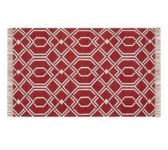 1000 images about Outdoor Rugs & Doormats Outdoor Rugs