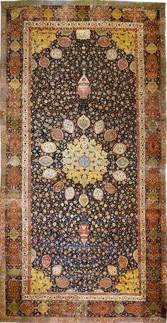 Islamic art - Wikipedia, the free encyclopedia