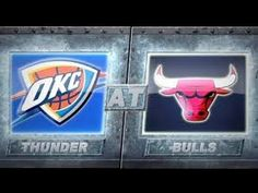 Underground Gamerss and or sister Guild/League Undaground Gamers, Recruiting new members for Pc,Xbox One and Active on pc,xbox one and Sponsored by . Thunder Vs, 2k Games, Ps4 Or Xbox One, Nba, Disney Characters, Fictional Characters, Gaming, Fantasy, Videogames