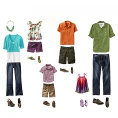 what to wear for family pictures | what-to-wear_April_2010(pp_w900_h900).jpg