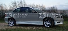 Official ALPINE WHITE Coupe (E82) Thread - Page 3 - BMW 1 Series Coupe Forum / 1 Series Convertible Forum (1M / tii / 135i / 128i / Coupe / Cabrio / Hatchback) (BMW E82 E88 128i 130i 135i) Euro Model, 3 Bmw, Bmw 1 Series, Alpine White, Harman Kardon, Public Profile, My Dream, Convertible, Cutaway