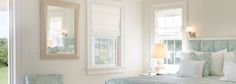 A wood framed mirror can be a lovely addition to your entryway, living space, or bedroom. Peruse our collectionto find one that resonates with your design style, whether you're looking for something traditional, modern, or somewhere in between.