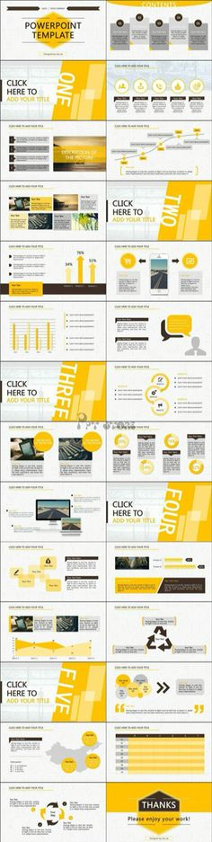 Marketing Plan Powerpoint Presentation Powerpoint presentation - advertising plan template