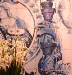 Novidades e tendências da decoração. Veja mais: www.casadevalenti... #decor #decoracao #design #details #detalhes #news #novidades #trends #tendencias #ABUP #furniture #moveis #casadevalentina