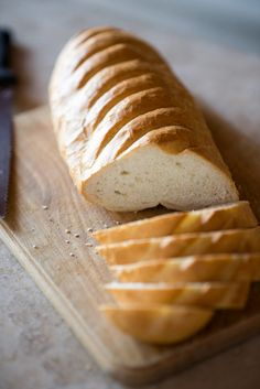 Diy And Crafts, Bread, Food, Brot, Essen, Baking, Meals, Breads, Buns