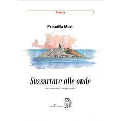 Seconda raccolta di versi dell'autrice Priscilla Murli, incoraggiata dal grande numero di premi ricevuti dalla critica.  http://www.edizioniarcheoares.it/index.php?route=product/product=40_id=61