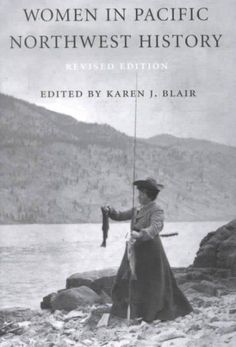 This new edition of Karen Blairs popular anthology originally published in 1989 includes thirteen essays, eight of which are new. Together they suggest the wide spectrum of womens experiences that mak