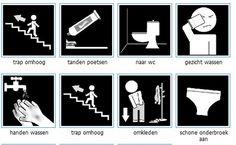 Picto-Selector is een gratis hulpmiddel om dagritmekaarten te maken. De download bevat meer dan 28000 picto's (plaatjes). Enkele handige functies: snelle zoekopties om de gewenste …