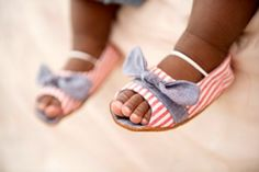 Local baby and toddler shoes gaining global footprint  www.myang.co.za  Made by Myang in South Africa  #MyangMoms