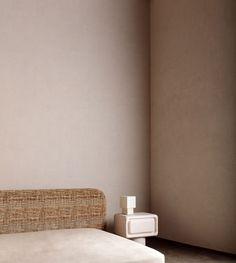 Kelly Wearstler Unveils New Furniture Line | Kelly Wearstler Transcendence Calacatta Marble, Interior Work, Brass Texture, Kelly Wearstler, Bold Stripes, Metal Fabrication, Neutral Palette, Elle Decor, Furniture Collection