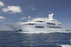 images/stories/whats-hot/yachts/Lurrsen/vivelaVie/vivelaVie-1-HEADER.jpg