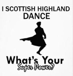 Forsyth Academy of Highland Dance - Sandy, Utah - Dance ...
