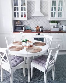 Home Decor Kitchen .Home Decor Kitchen Kitchen Nook Set, Kitchen Table With Storage, Small Round Kitchen Table, Rug Under Kitchen Table, Kitchen Island Table, Kitchen Decor, Ikea Kitchen, Bench Seating Kitchen Table, 8 Seater Dining Table