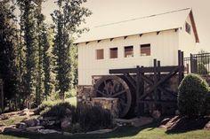 Millbridge Clubhouse, Millbridge Parkway, Waxhaw, NC