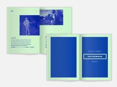 Good design makes me happy: Judith Anna Rüther