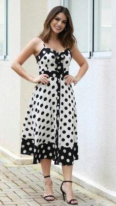 Cute Dresses, Beautiful Dresses, Short Dresses, Summer Dresses, Formal Dresses, Diy Dress, Dress Skirt, Dress Outfits, Fashion Dresses