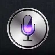 100 funny things to ask Siri