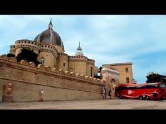 Loreto, Italia: Campaña Nacional de la Marca Perú 2012 (English /Italian captions available) - YouTube