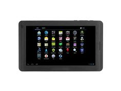 ✿ newsmy 7inch tablet pc T3 ✿ Choose the Android intelligent OS Smart PC that's right for you  ✿ newsmy 7inch tablet pc T3 ✿take advantage of storing and accessing files, movies, music and more on the cloud with SkyDrive Enjoy Android intelligent OS Smart PC.  Android intelligent OS perating system lets you run your favorite software and share documents without compatibility issues.