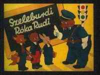 Diafilmek Film Strip, Techno, Baseball Cards, Education, Learning, Retro, Kids, Fictional Characters, Transportation