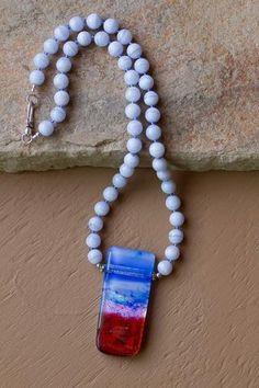 Cross Jewelry Grade AA Brown Tiger Eye Healing Natural Gemstones Handmade Adjustable Clasp Bracelet 925 Sterling Silver Chain 4mm Beads 1812