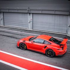 991 GT3 RS✔