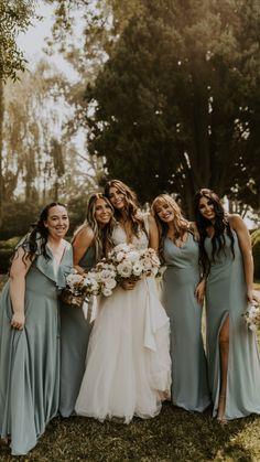 Sage Wedding, Boho Wedding, Summer Wedding, Dream Wedding, Wedding Stuff, August Wedding, Wedding Picture Poses, Wedding Poses, Wedding Family Photos