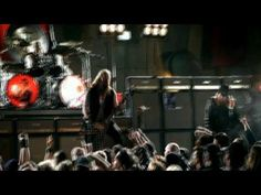 Zakk Wylde, Black Label Society - Suicide Messiah    I'd like to suggest my personal page about gift ideas, the page is http://ideiadepresente.com    Eu queria sugerir a todos minha p�gina sobre dicas de presentes, o site � http://ideiadepresente.com