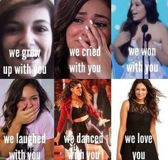 I haven't posted in months but I felt this really needed to be posted and no, I'm not watching dancing with the stars because of Beth being voted off the show was amazing and honestly I love bethany and never liked Sadie , tbh her dancing was awkward sometimes but she was good other times. Beth is the real MVP ❤️❤️ okay sorry for this novel but yeah bruh