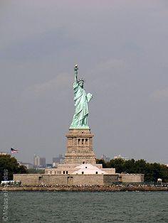 Nova York - 5 razões para levar as crianças | Malas e Panelas