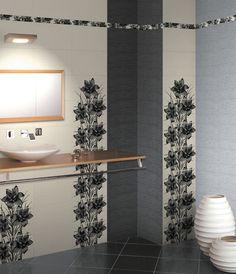 Коллекция «PIANO» Коллекция наполняет интерьер очаровательной мелодией цвета и самых изысканных тонов. Благородные декоративные вставки с приглушенным блеском металлика и стекла на таинственных лилейниках – такую роскошь дарит коллекция Piano. Piano, Bathtub, Vanity, Bathroom, Standing Bath, Dressing Tables, Washroom, Powder Room, Bathtubs