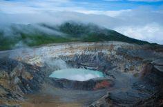 מאגמה מסעות בעולם http://www.magmaoffroad.co.il/