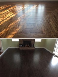 This hardwood floor company specializes in sanding and finishing tasks. Check out their reliable hardwood floor installation prices today.