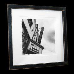 square-photo-art-oriental-(2)