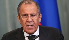 Russian FM: US-Led Coalition Must Prove It Really Wants to Separate Al-Nusra Front from Rebels