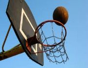 #ArtEd Music Lesson: Basketball Notes http://www.educationworld.com/a_lesson/01-1/lp228-05.shtml