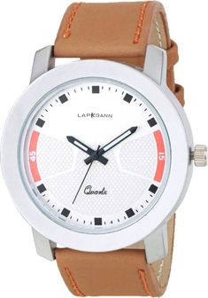 Buy Lapkgann Couture Sports-fit-x informal elite collection - Fit-x sports Watch - For Men Online at Low prices in India on Winsant, India fastest online shopping website. Shop Online for Lapkgann Couture Sports-fit-x informal elite collection - Fit-x sports Watch - For Men only at Winsant.com. COD facility available. #menstyle #menfashion #watches #style #onlineshopping