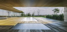 Residência Fazenda Boa Vista, Porto Feliz, 2012 - PSA Arquitetura  #psa #arquitetura #architecture #arquitectura #arquiteto #architect #psa_arquitetura #brazil #saopaulo #contemporaryarchitecture #imovel #estilocontemporaneo #brazilarchitecture #pablo_slemenson #brasil #saopaulo #fazenda_boa_vista #concreto #designer #modernarchitecture #residência #residência_fazenda_boa_vista #render #fazenda_boa_vista #porto_feliz