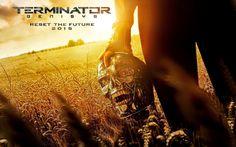 Terminator : Genisys Full Movie Online Watch TopexclusiveTechAFee