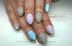 Spn Nails UV laq pastel ocean, stone age, paint angel, Gel laq La rose