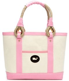 beach bag.