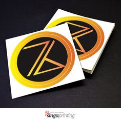 LZX Technology Gloss Paper Stickers Size 35mm  #singaprinting #lzxgaming #lzxtechnology #glosspaperstickers #glossystickers #glossstickers #glosspaper #stickers #labels #glossylabels #glossy #paperstickers #stickerprinting #singapore #sgstickers