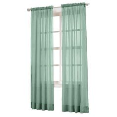 Dkny Curtain Panels Mineral