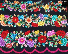 Refajo Murciano Murcia, Hand Embroidery, Embroidery Designs, Line Art, Needlework, Diy And Crafts, How To Draw Hands, Tapestry, Birds