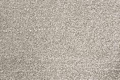 grijs tapijt | grey carpet Bellezza 149 Platinum